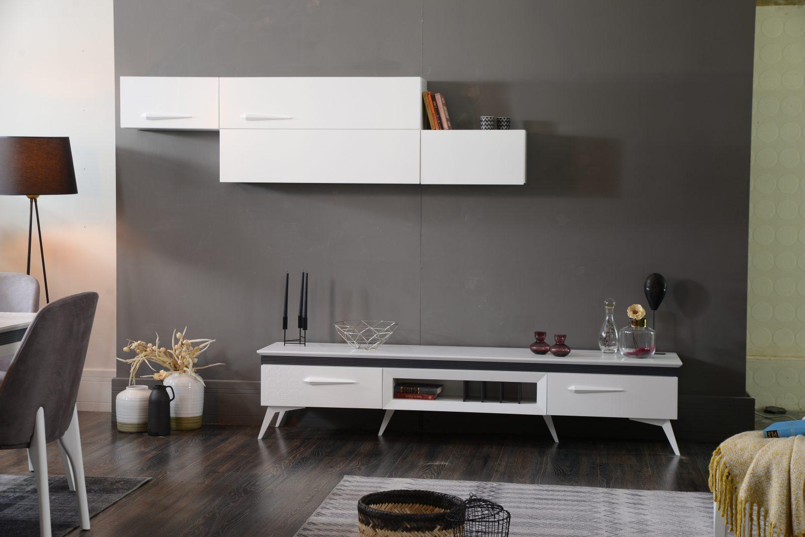 Vigo yemek odas tak m hevin mobilya for Mobilya caserta